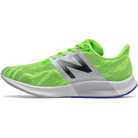 New Balance 890 V8 Chaussures de trail Homme, green